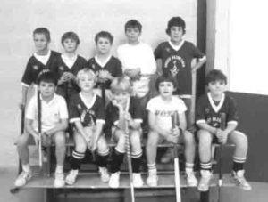 hockey-caen