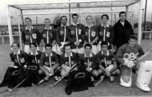 equipe-hockey-sur-gazon