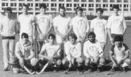 hockey-caen-equipes-jeunes