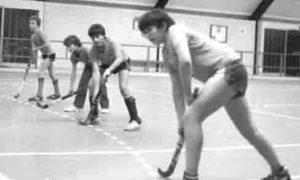 hockey-en-salle-2
