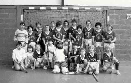 hockey-en-salle