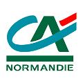 petit-logo-credit-agricole-normandie