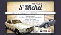 petit-logo-garage-saint-michel